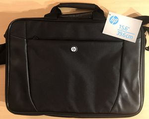 HP Essential Top Load Case H2W17AA for Sale in Dallas, TX