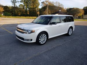 2013 FORD FLEX 3RD ROW for Sale in Baton Rouge, LA