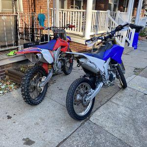 Bikes for Sale in Harrisburg, PA