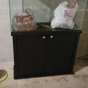 45 Gallon Fish Tank for Sale in Lancaster, PA