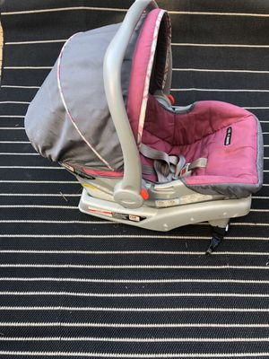 Car seat must go ASAP for Sale in Kent, WA