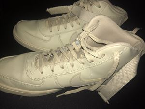 Size 11 Nike High Tops for Sale in Los Angeles, CA