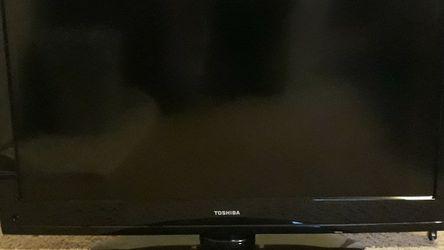Flat Screen TV for Sale in Lake Stevens,  WA