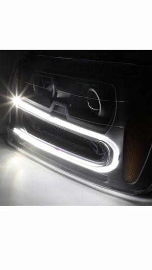 Trailblazer Headlights for Sale in Pasadena, CA