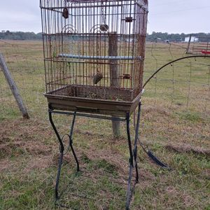 Animal Cages for Sale in Zolfo Springs, FL