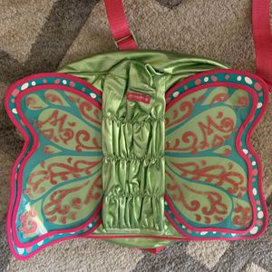 American Girl Doll Backpack Holder for Sale in Peoria, AZ