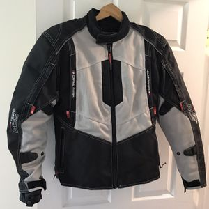 Sedici Motorcycle Jacket for Sale in Riverview, FL