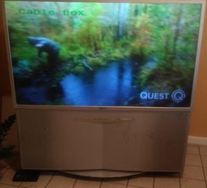 Free Sony TV for Sale in Tampa, FL