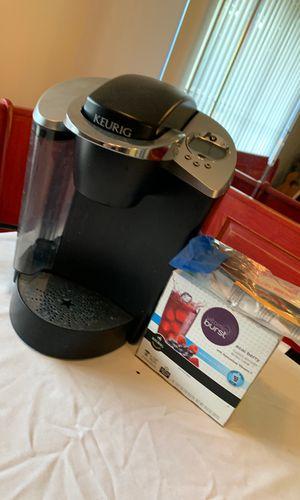 Keurig Coffee Maker for Sale in San Angelo, TX