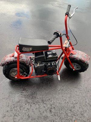 Mini bike new for Sale in Tampa, FL
