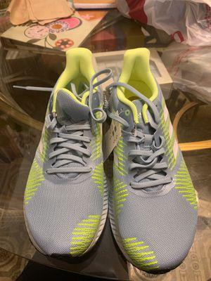 Adidas women 8 for Sale in San Antonio, TX