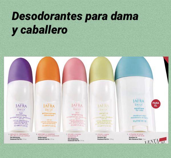 Perfumes y mas/ perfumes and more