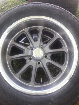"U.S. mag wheels 17"" for Sale in Germantown, MD"