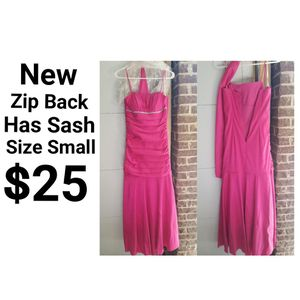 Formal dress Small for Sale in Waynesville, MO