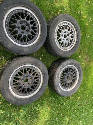Wheels for Sale in Palos Heights, IL