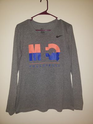 Women's Nike Dri Fit for Sale in Madison Heights, VA