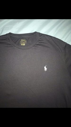 Polo shirt for Sale in San Bernardino, CA