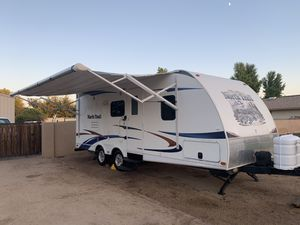 2011 north trail 21ft for Sale in Glendale, AZ