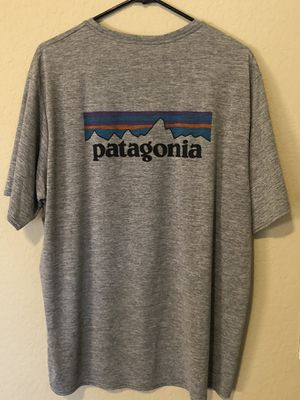 PATAGONIA, THE NORTH FACE, NIKE for Sale in Costa Mesa, CA
