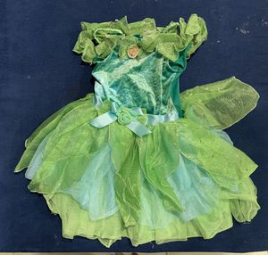 Bundle of 5 Disney Costumes (sz 7/8) for Sale in Arlington Heights, IL
