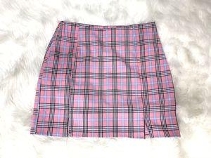 SHEIN Skirt for Sale in Glendale, AZ