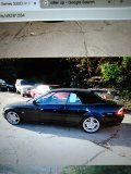 2002 BMW 3series 330 ci for Sale in Mount Oliver, PA