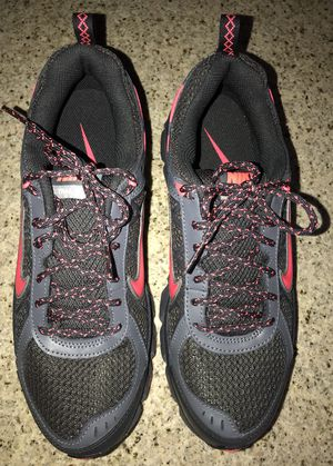 Women's Nike Air Trail Ridge Running Shoes for Sale in Denver, CO