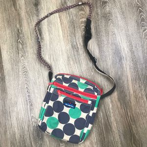 Kavu bag for Sale in Sagle, ID