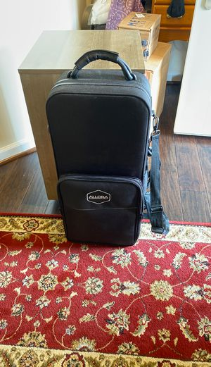 Saxophone bag for Sale in White Plains, MD