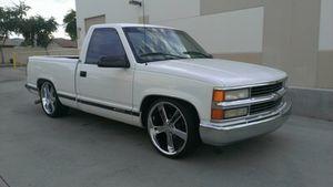 OBS 4/6 Drop Lowering Kit ( 1988 - 1998 ) ZERO DOWN FINANCING for Sale in Phoenix, AZ