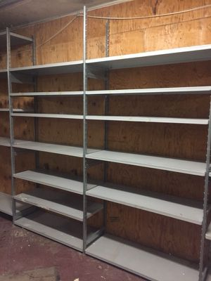 Lot of fixtures for Sale in Boston, MA