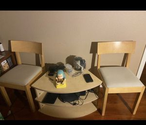 kids table & chairs for Sale in Las Vegas, NV