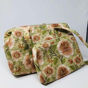 "Handmade Handbag /Purse ""Peonies"" for Sale in UT, US"