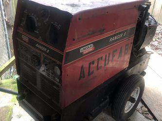 Welding Generator for Sale in Covington,  WA