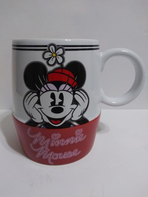 Minnie Mouse Mug for Sale in Garland, TX