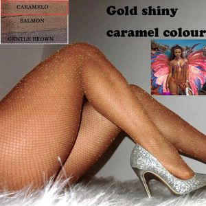 Glitter Line Carnival Fishnets Tights/ pantyhose / brand new / pantimedias nuevas for Sale in Fullerton, CA