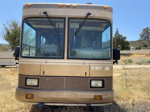 91 Safari Ivory Edition rv motorhome for Sale in Los Angeles, CA