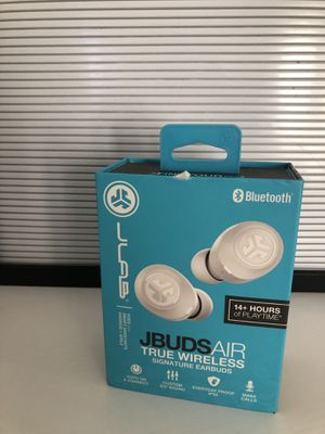 Wireless Bluetooth Earphones for Sale in Puyallup, WA