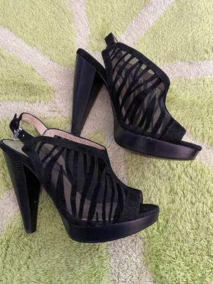 Platform High Heels (size 7 ) for Sale in Mukilteo, WA
