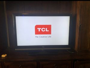 40 inch TV for Sale in Dallas, TX
