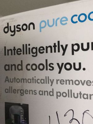 Brand New Dyson Pure Cool Link for Sale for Sale in Bartow, FL