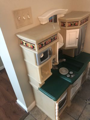 Toy stove for Sale in Lexington, SC