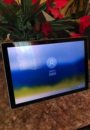 Surfaced Board Pro 4 : HD/4K Eligibility for Sale in Covington, GA