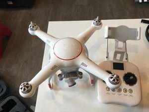 Autel Xstar Premium Drone with remote for Sale in Tacoma, WA