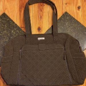 Vera Bradley Large Diaper Bag for Sale in Potomac, MD