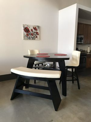 Dining Set for Sale in Plainfield, IN