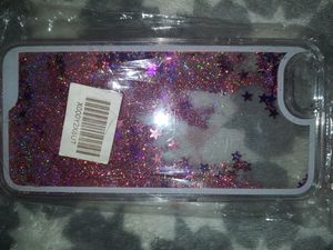 Over 40 phone cases. iPhone, Samsung etc for Sale in Independence, MO