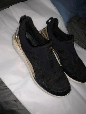 Michael Kor Sneakers for Sale in Philadelphia, PA