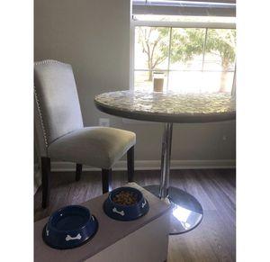 Handmade Mosaic Table for Sale in Manassas, VA