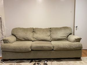 Couches for Sale in Fairfax, VA